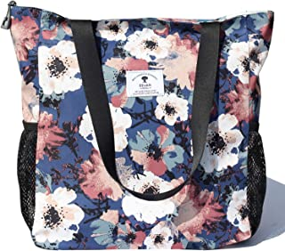 cute nursing bags and totes