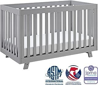 babies r us crib pad