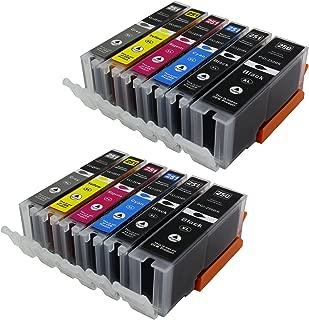 ip8700 ink