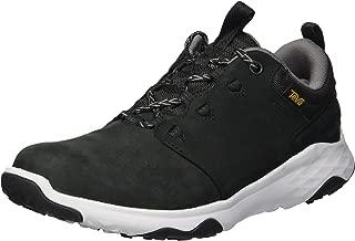 Teva Arrowood 2 WP, Womens Shoes