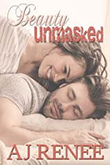 Beauty Unmasked Kindle Edition