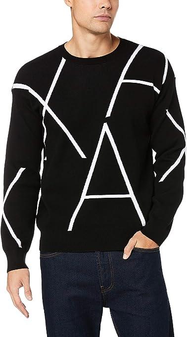 Armani Exchange A X Men's Pullover