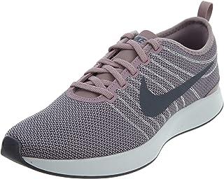 Amazon.com  Nike - Track   Field   Track   Field   Cross Country ... 74c0707cd