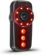 bicycle safety camera
