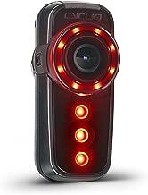 CYCLIQ Fly6 CE HD Bike Camera + Rear Light