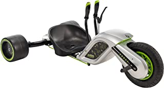 Best electric green machine weight limit Reviews