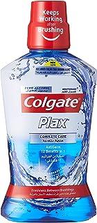 Colgate Mouthwash Full care - 500 ml