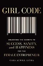 Best the secret to success ebook Reviews