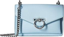 0f17106a0 Rebecca minkoff nylon flap crossbody, Bags | Shipped Free at Zappos
