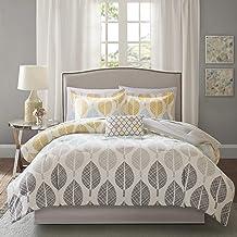 Amazon Com Master Bedroom Bedding
