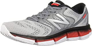 New Balance Mens Rubix V1