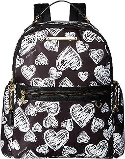 2edc9c2323 Women's Betsey Johnson Backpacks | Bags | 6PM.com