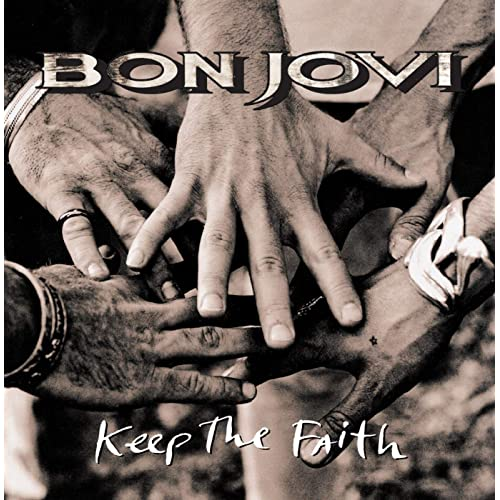bon jovi bed of roses mp3 download free