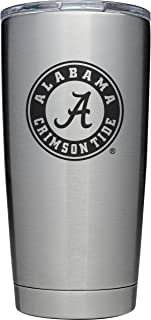 Best wish yeti cups Reviews