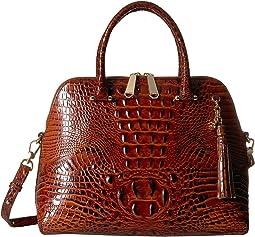 Melbourne Sydney Bag