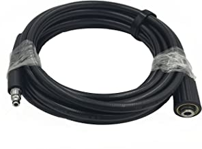 100 Series HP Replacement Hose