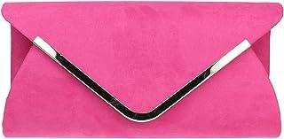Girly Handbags - Busta da pochette