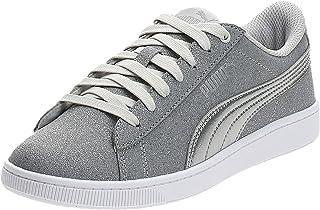 Puma Vikky V2 Glitz Jr Shoes For Kids