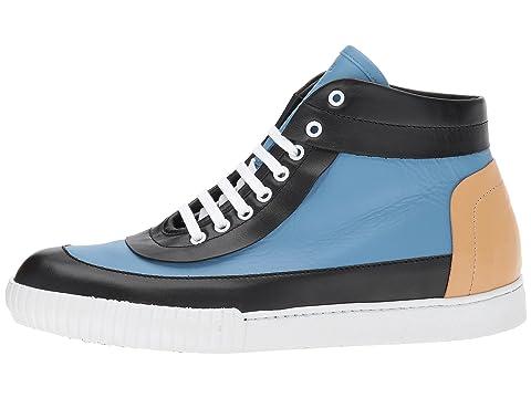 Mid Sneaker MARNI Top MARNI Mid aWWq40