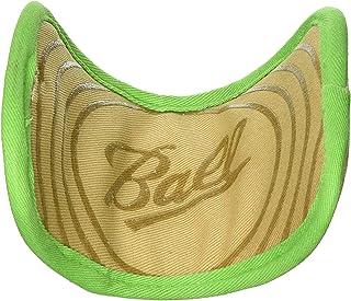 Ball Secure Grip Hot Jar Handle Pack of 2