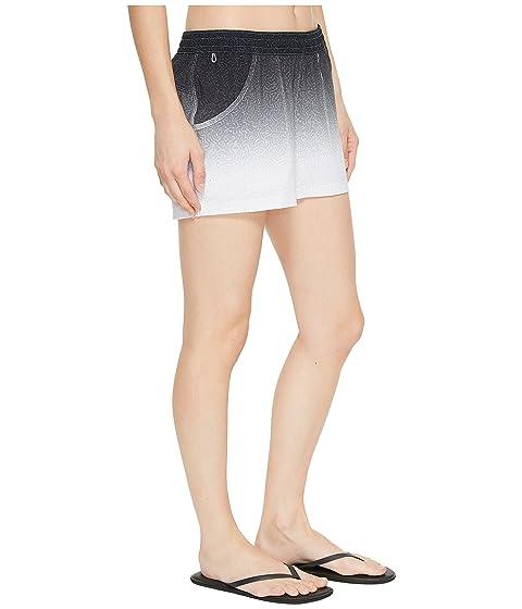 Columbia cortos Fade Tarpon de de marea Pantalones P6xwnCIq7C