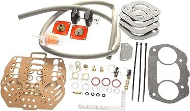 Carburetor Rebuild Kit For Weber 40 44 48 IDF Carburetor