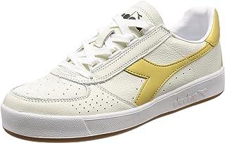 Diadora B.Elite L, Sneaker Unisex-Adulto
