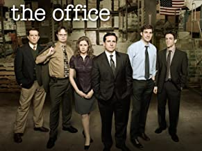 the office season 5 episode 13 stream