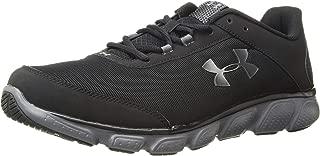 Men's Micro G Assert 7 Sneaker