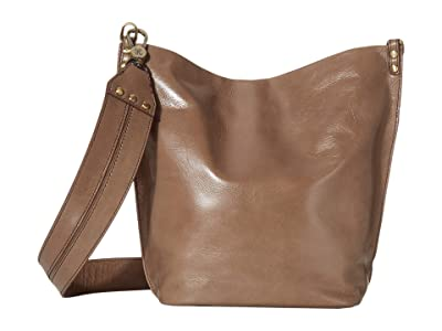 Hobo Flare (Gravel) Handbags