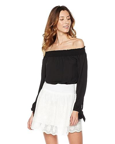 a98a101140 Women's Boho Skirts: Amazon.com