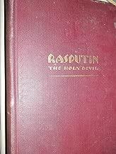 Rasputin the Holy Devil