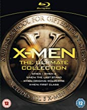 Best x men origins steelbook Reviews