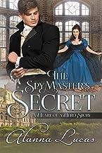 The Spymaster's Secret: A Heart of a Hero Story