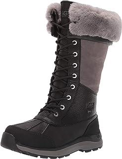 UGG Womens Adirondack III Toot Boot