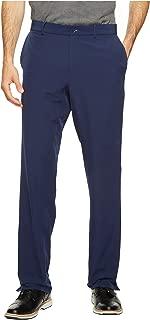 Men's Flex Hybrid Golf Pants