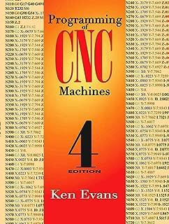 Best ken cutting machine Reviews