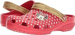 Crocs - Classic Minnie Clog