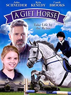 Best a gift horse Reviews