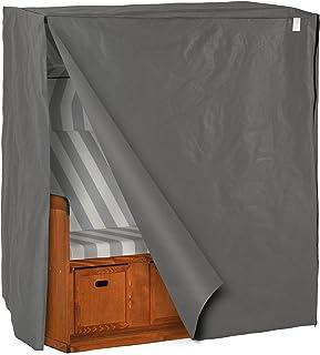 Amazon.es: sillones mimbre - Sillas / Fundas para muebles de ...