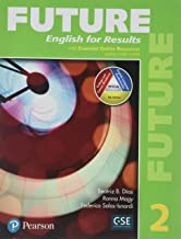 Best essential english book 2 Reviews