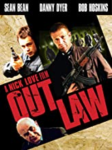 Best the three outlaws Reviews