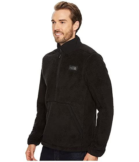 Campshire Pullover Face The North Face Campshire The North ax8T6w6Hq
