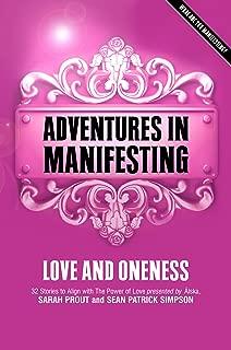 Best adventure in oneness Reviews