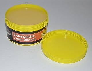 Bense & Eicke B & E Bienenwachs-Lederpflege-Balsam