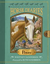 Best horse diaries penny Reviews