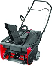 Best sears craftsman lawn and garden tractors Reviews