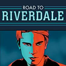 Road to Riverdale (Collections) (3 Book Series)