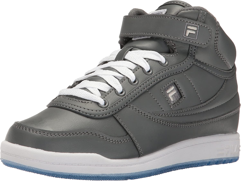 Fila Womens BBN 84 ICE Walking shoes