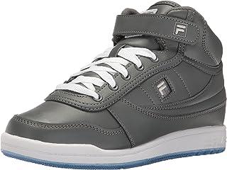 Fila Women's BBN 84 ICE Walking Shoe